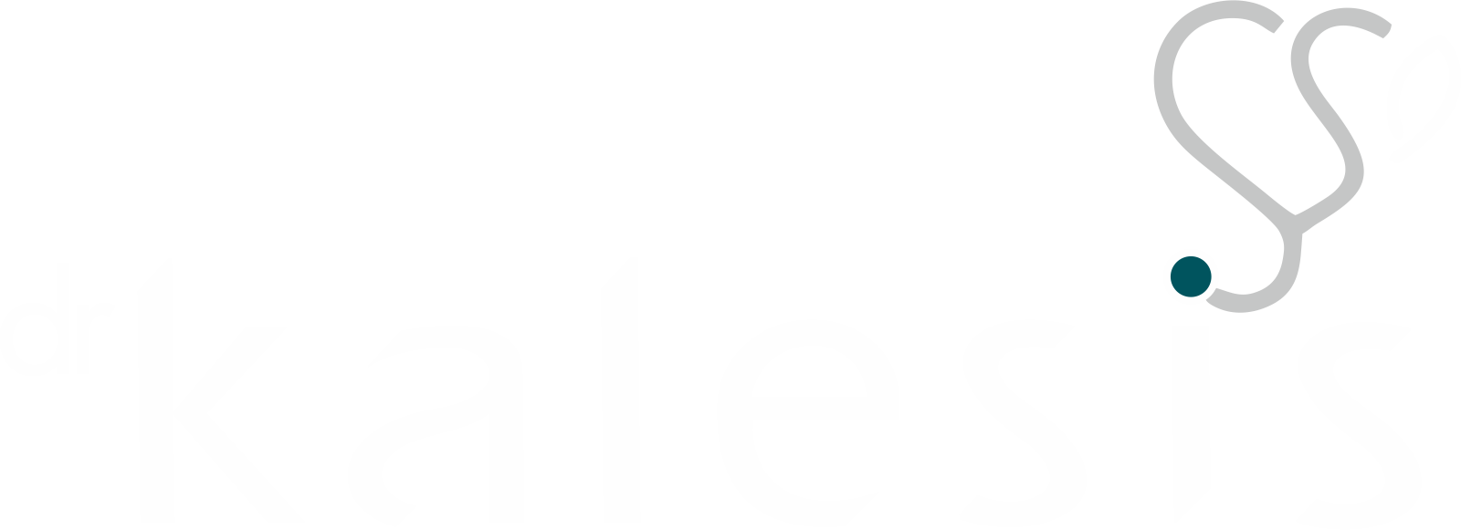 dr. kalesis